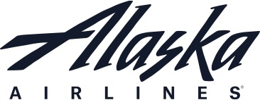 AlaskaAirlineLogo